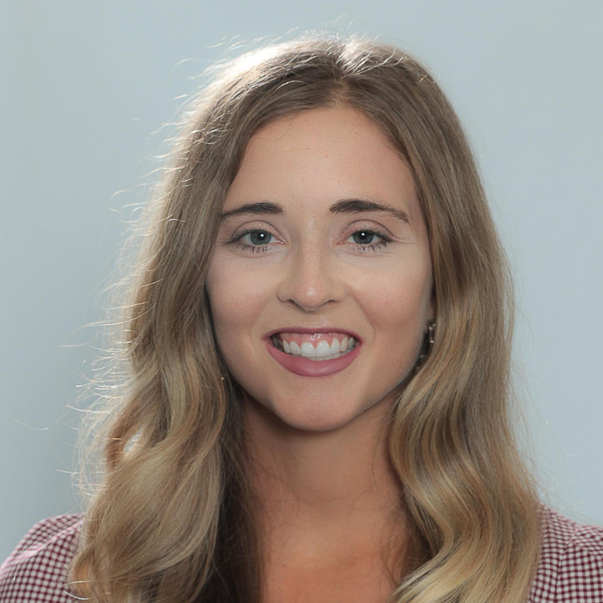 Jordan Yates's Profile Photo