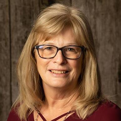 Janet Collen's Profile Photo