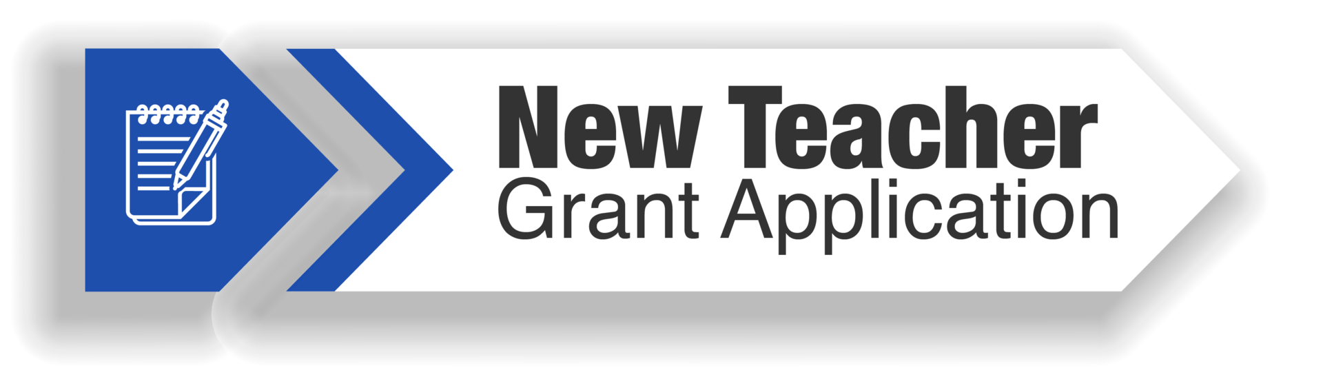 New Teacher Grant
