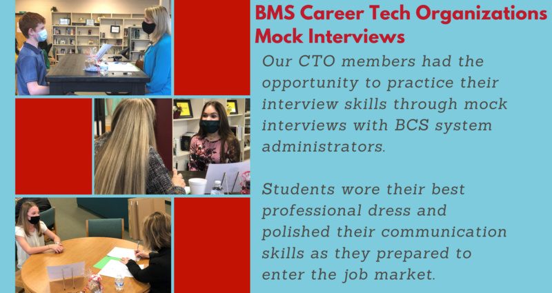 CTSO Mock Interviews Featured Photo
