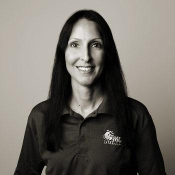 Jennifer Garland's Profile Photo