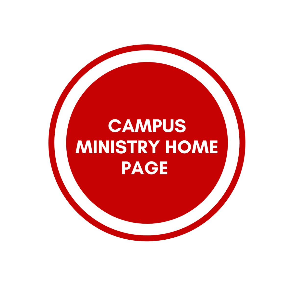 CM Home page