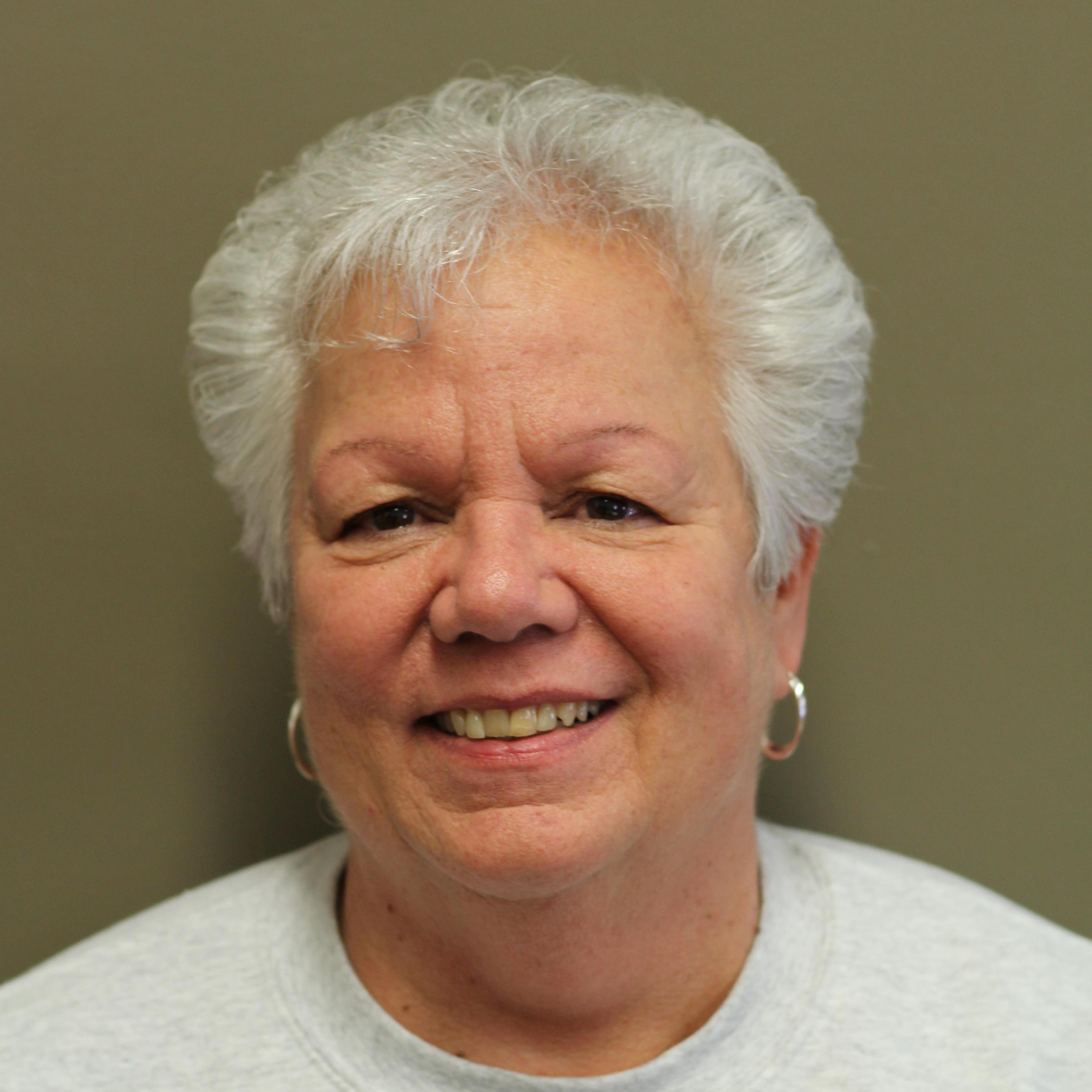 Terri Hollister's Profile Photo