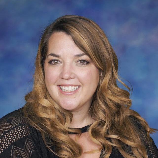 Brittnie Pearson's Profile Photo