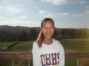 Julienne Nguyen 9th.jpg