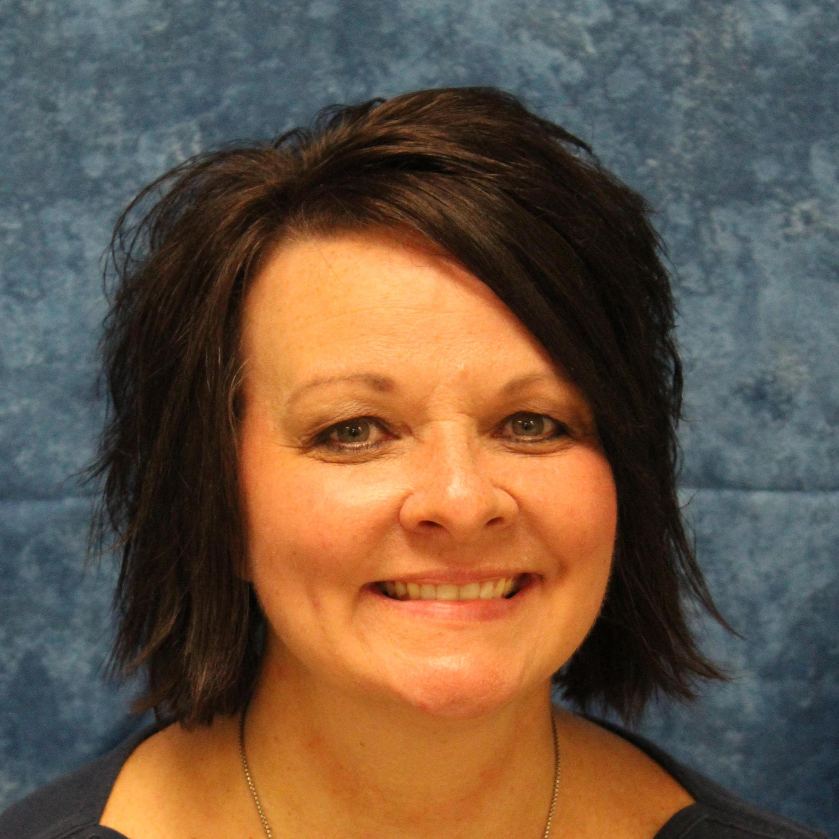 Bobbie Lynn's Profile Photo