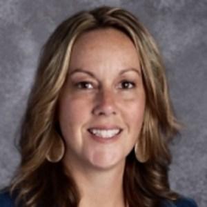 Tara Hunt's Profile Photo