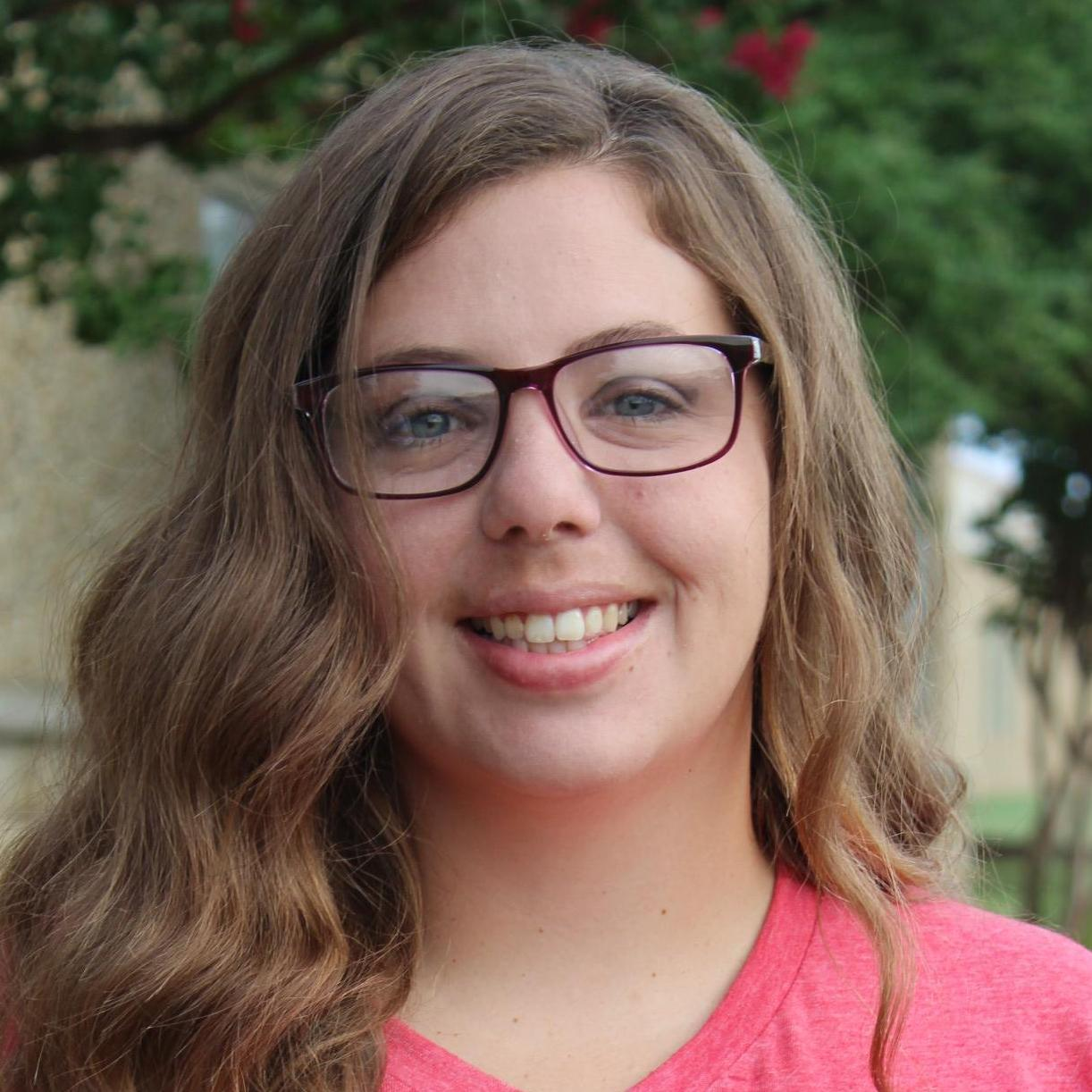 Kelly Harris's Profile Photo