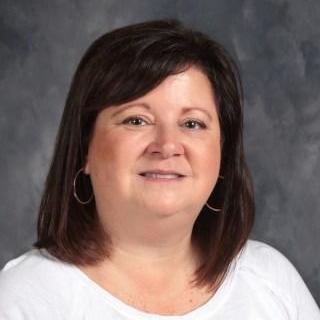 Ann Combs's Profile Photo