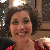 Christina Cannon's Profile Photo