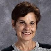Deborah Biancuzzo's Profile Photo
