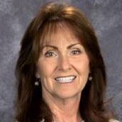 Connie Davey's Profile Photo