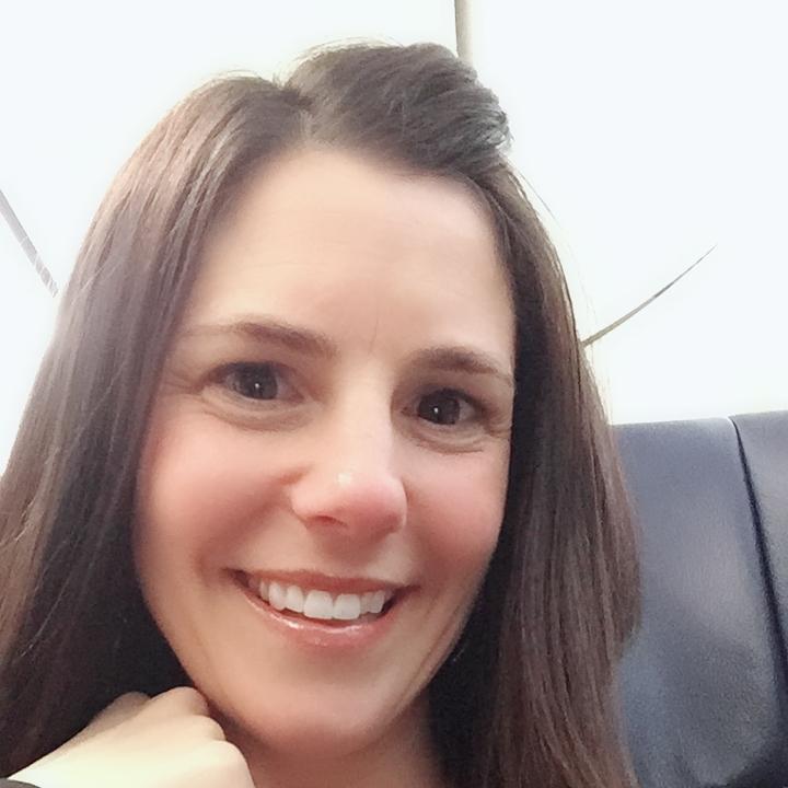 Julia Savoy's Profile Photo