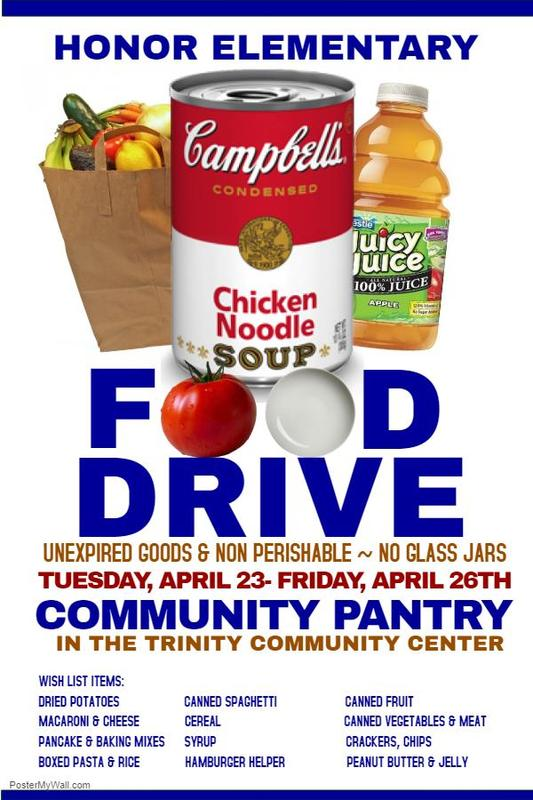 Copy of Food Drive - Made with PosterMyWall.jpg