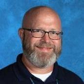Trevor Brooks's Profile Photo