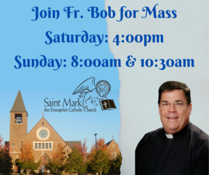 St. Marks Mass Schedule.png