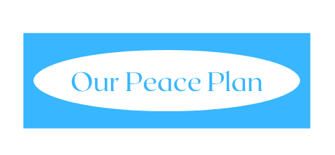 Our Peace Plan