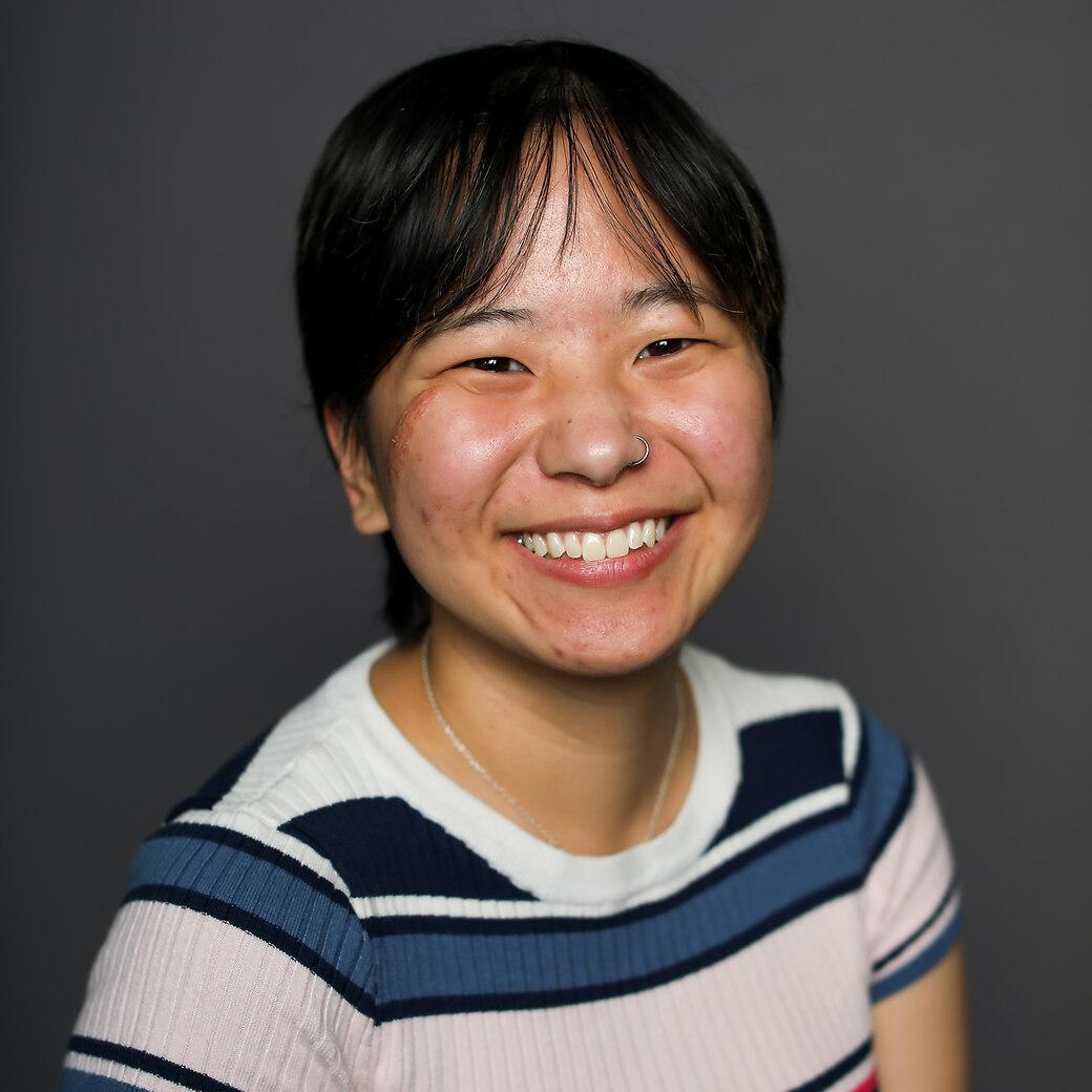 Houanyw Vang's Profile Photo