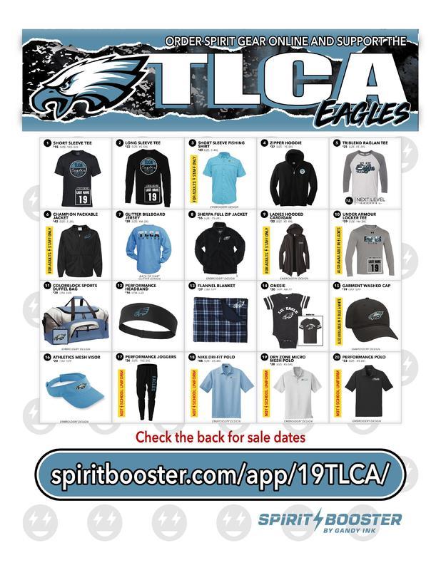TLCA OnlineSpiritStore_form.jpg