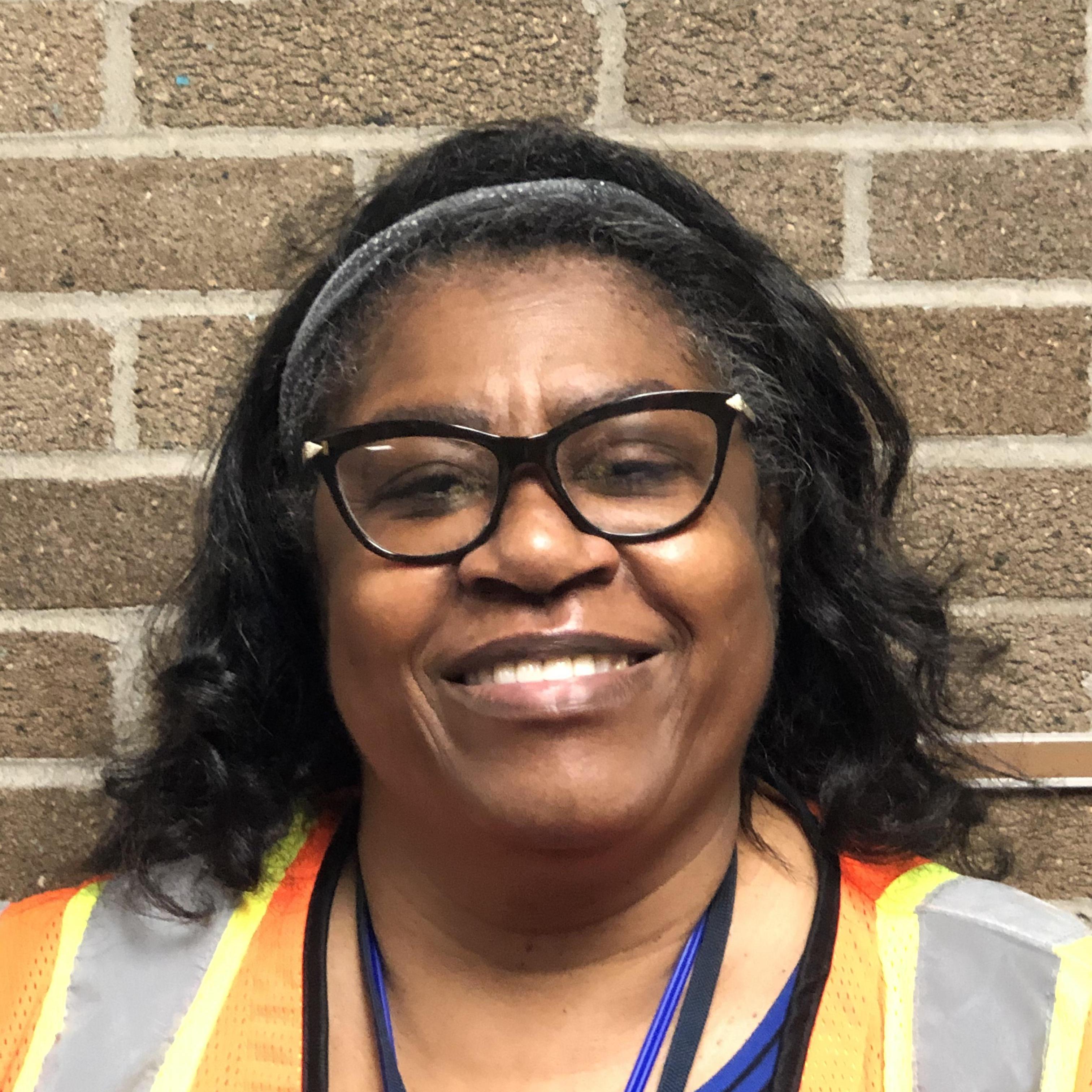 Debra Daniels's Profile Photo