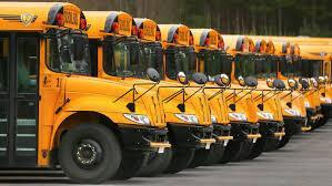 Job Posting - School Transportation Supervisor Featured Photo