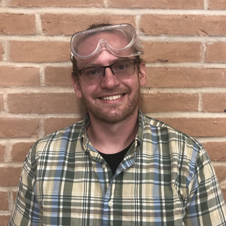 Doug Peterson's Profile Photo