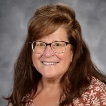 Kathaleen McFarland's Profile Photo