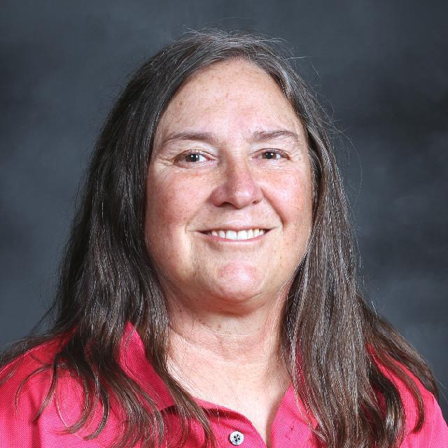 Valynn Spafford's Profile Photo
