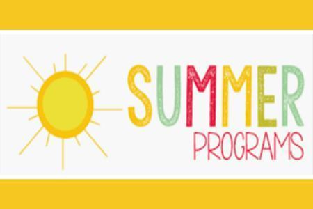 - Culver City Adult School Summer Programs for ADULTS - Thumbnail Image