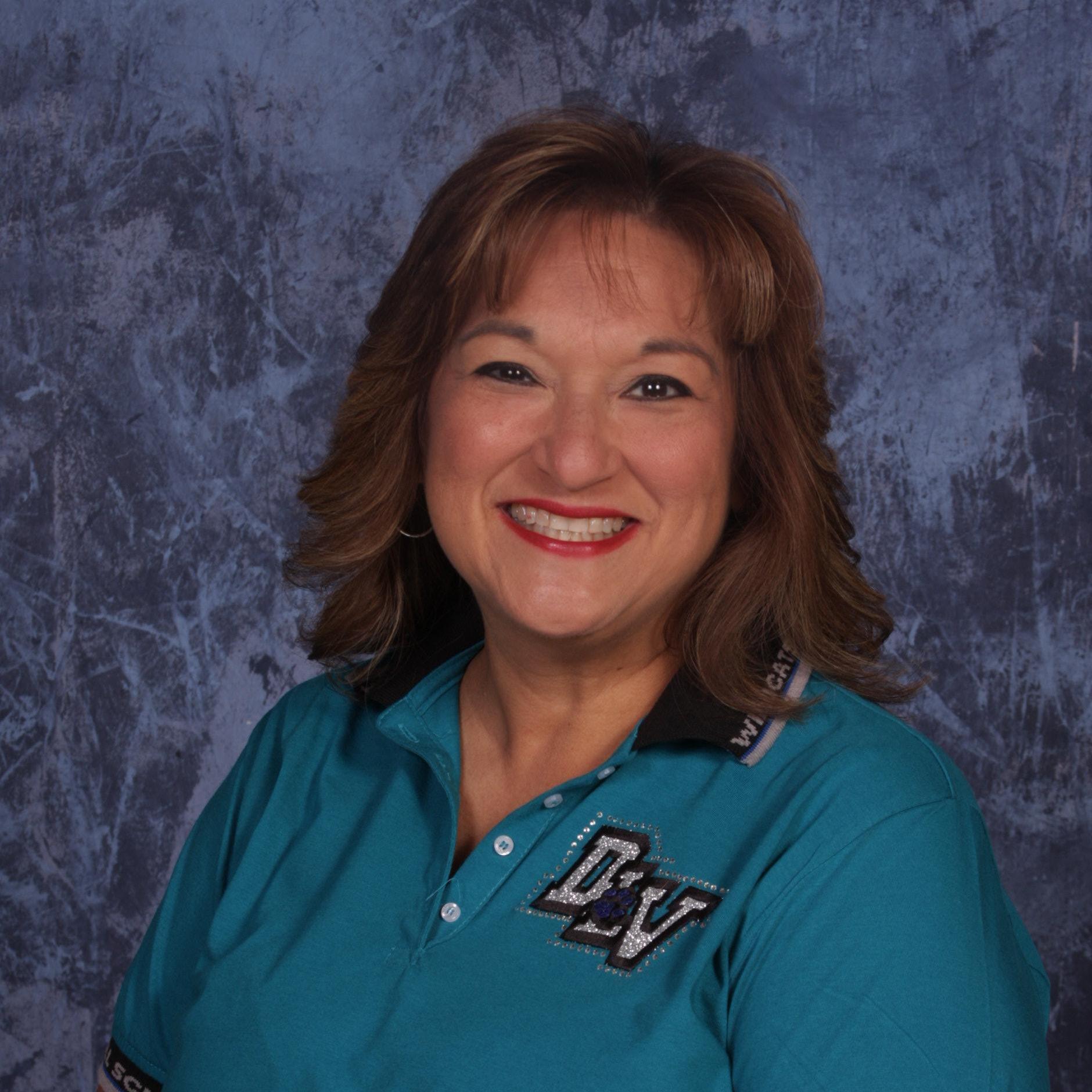 Gloria Wiesehan's Profile Photo