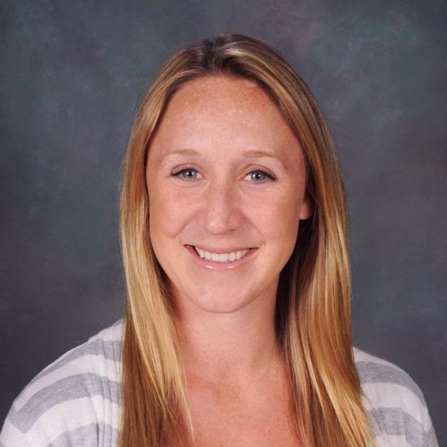 Christa Fishman's Profile Photo