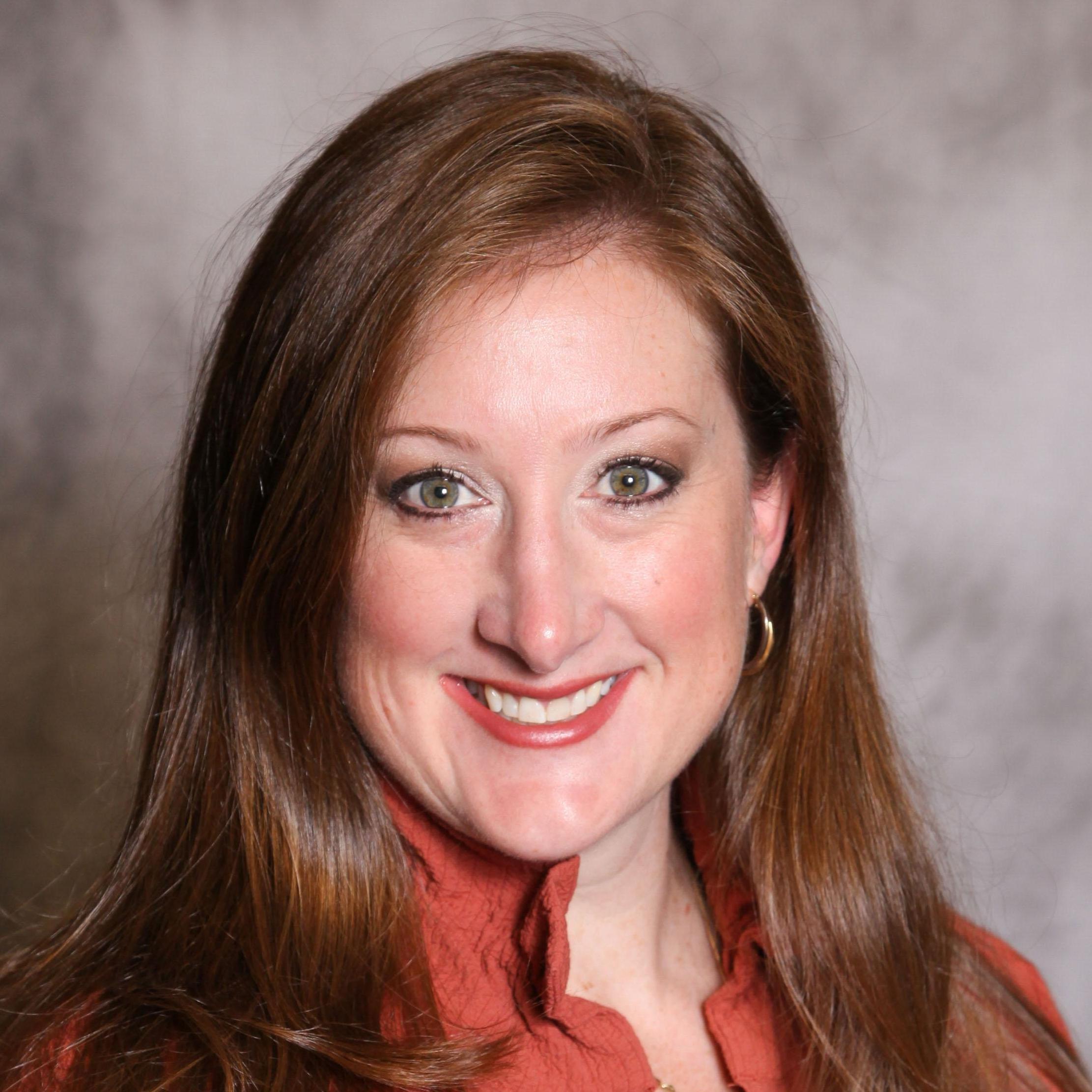 Corie Sturdivant's Profile Photo