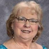 Janet Rowden's Profile Photo
