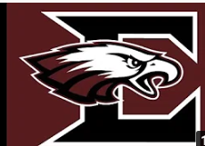 Eagleville you tube