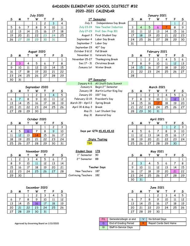 2020-2021 school calendar_Page_1.jpg