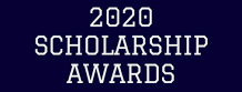 2020 Scholarship Announcements and Senior Awards Presentation Thumbnail Image