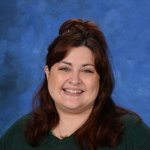 Rebecca Castro's Profile Photo