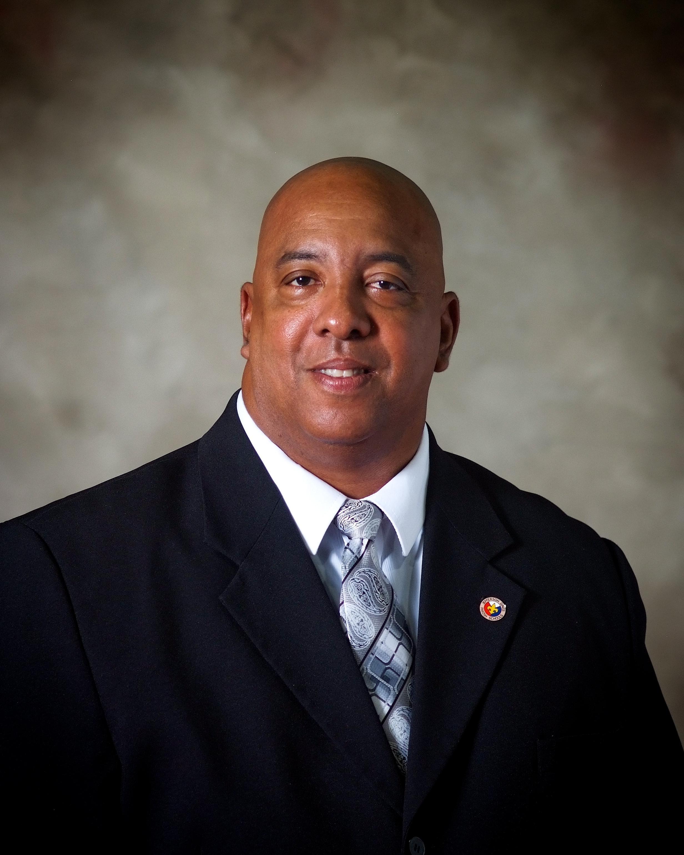 Mr. Arceneaux, School Board President
