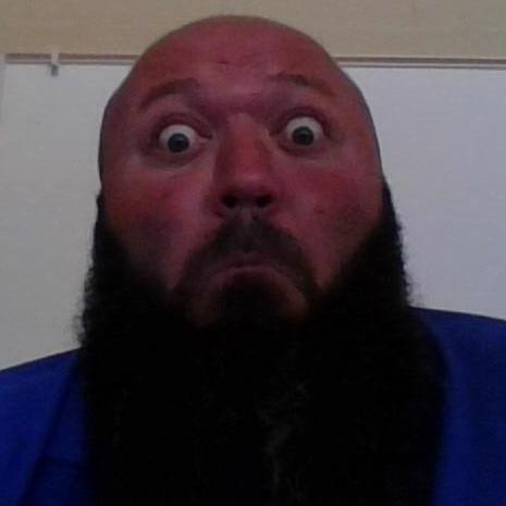 Eric Hunt's Profile Photo