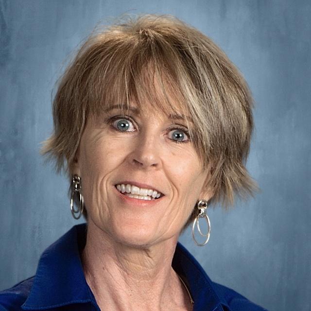 Deanna Schulte's Profile Photo