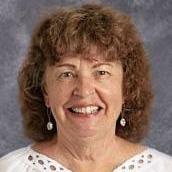 MARGIE HOWERTON's Profile Photo