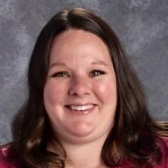 Maureen Soto's Profile Photo