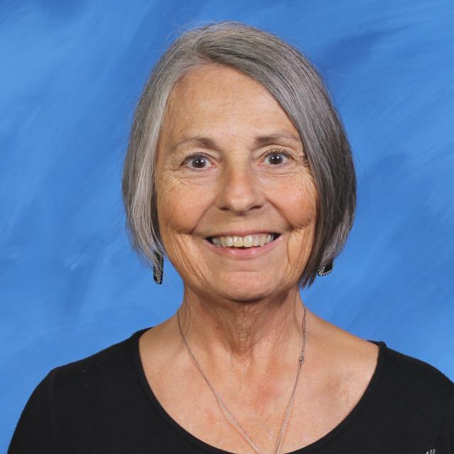 S. Pryor's Profile Photo