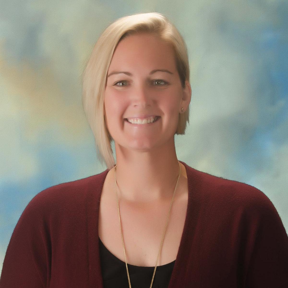 Miranda Rodriguez's Profile Photo