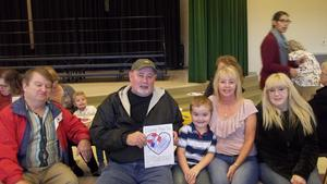 preschool grandparents day 9.JPG