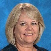 Tina Stein's Profile Photo