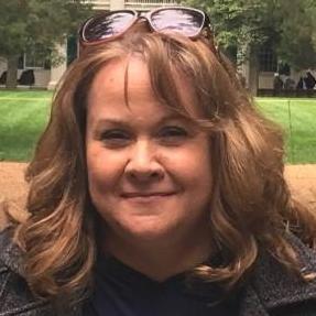 Jeanne Brannon's Profile Photo