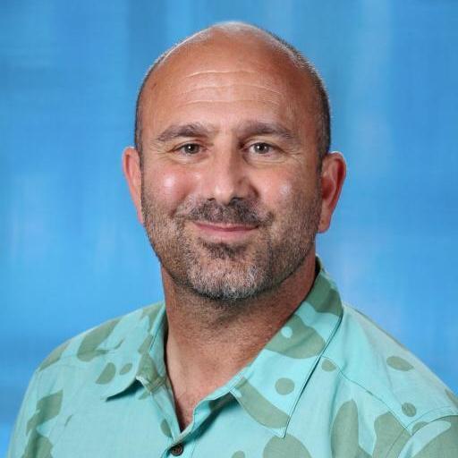 Noah Kessler's Profile Photo