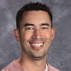 Garrett Bridgens's Profile Photo