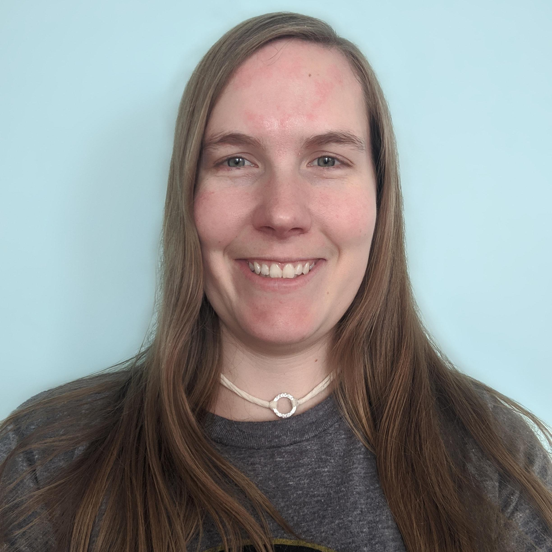 Melissa Howard's Profile Photo